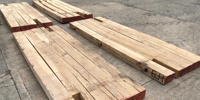 large-crane-mats-timber